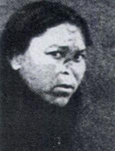 Хиония Гусева